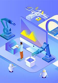 聚焦人工智能新趨勢 圖解産業智能化升級之路